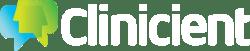 white-CLN_Logo_blue_green_horiz